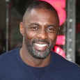 Idris Elba could replace Will Smith as Deadshot in the sequel to Suicide Squad, we find out more on the blog today… The Luther star is set to play Deadshot...