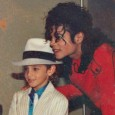 Following the HBO documentary 'Leaving Neverland', Michael Jackson songs have been banned from radio stations across the globe including New Zealand and Canada. In the wake of the US broadcast...