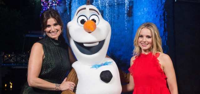 We're now only a few weeks away from the release of the highly-anticipated Frozen 2, arriving in cinemas six years after the original. After all the hype and records beaten, it...