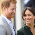 "The Duke and Duchess of Sussex announced they will be ""stepping back"" as senior members of the Royal Family – but what does that mean for Meghan and Harry? Find..."