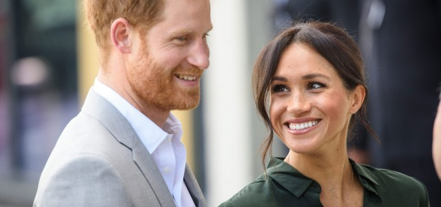 """The Duke and Duchess of Sussex announced they will be """"stepping back"""" as senior members of the Royal Family – but what does that mean for Meghan and Harry? Find..."""