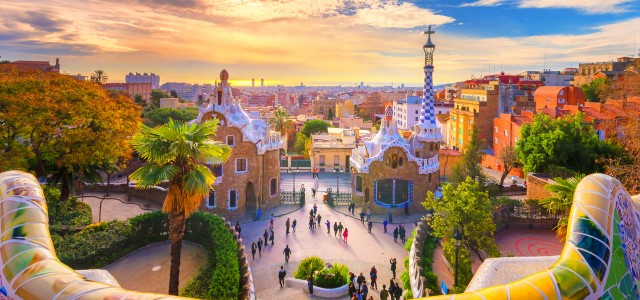Featuring dramatic imposing mountains and glistening beaches, Spain has everything you need for your next greatest holiday. There's so much to discover in the breath-taking country which has become one...