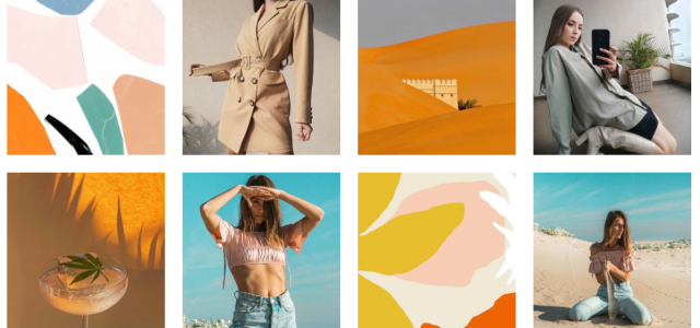 A small group of e-commerce businesses have created a new donations concept inspired by product giveaways on Instagram to raise funds for foundations and NGOs battling gender-based violence. Owner of...